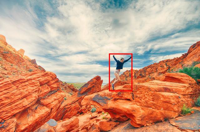 photoshopで枠線を簡単に引く方法_00