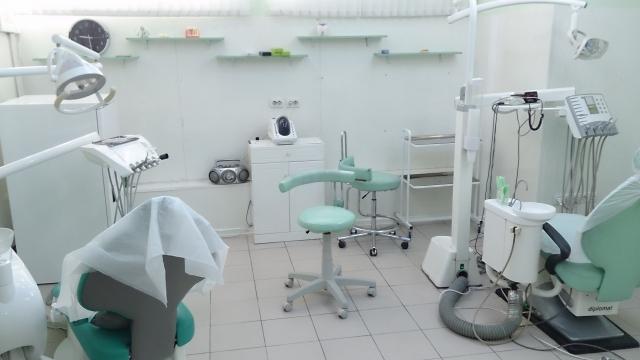 歯列矯正相談時の診察内容